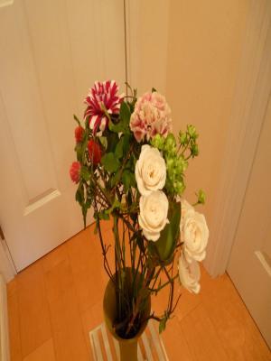 2012.7.16お花3