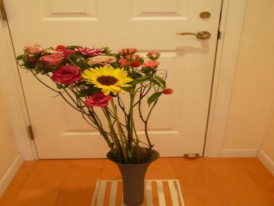 2012.7.16お花4