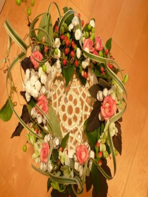 2012.7.16お花