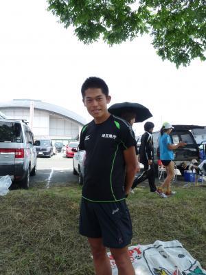 2012.7.23士別マラソン3