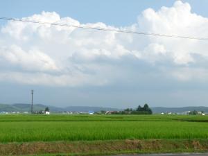 2012.8.9風土1