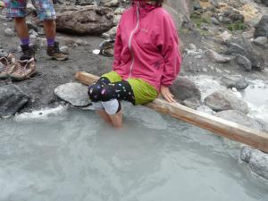 2012.8.10中岳温泉3