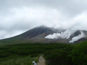 2012.8.10中岳温泉