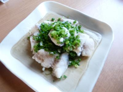 2012.8.15お盆料理2