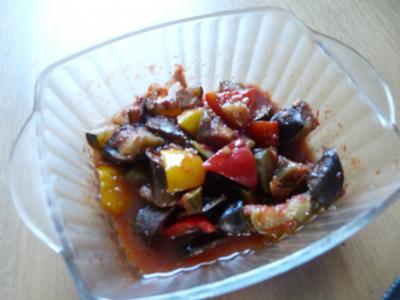 2012.8.15お盆料理1