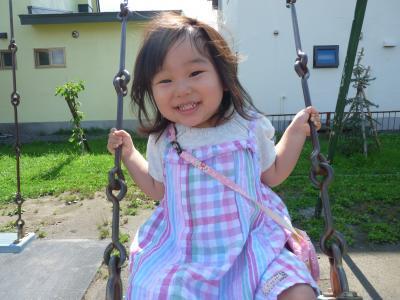 2012.8.15お盆料理3