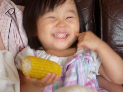 2012.8.15お盆料理4
