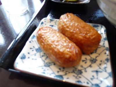 2012.8.16紋別そば2
