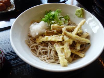 2012.8.16紋別そば1