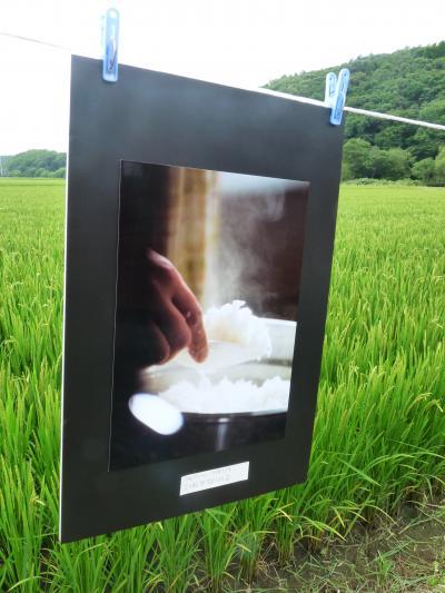 2012.8.18写真展1
