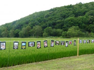 2012.8.18写真展