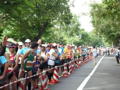 2012.8.27道マラ1