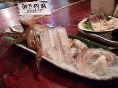 2012.8.28道マラ反省会5