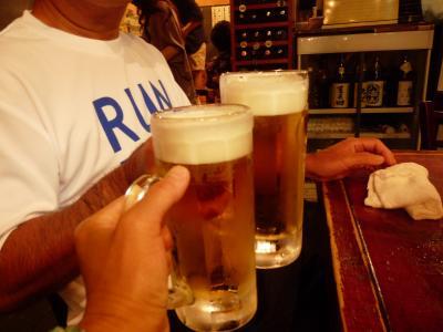 2012.8.28道マラ反省会3