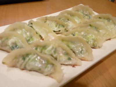 2012.8.30餃子2