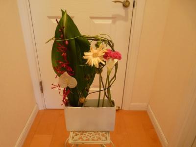 2012.9.5お花