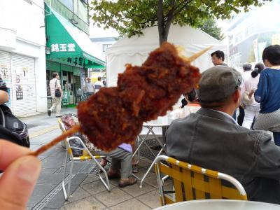 2012.9.19食べマルシェ2