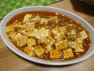 2012.9.25豆腐レシピ2