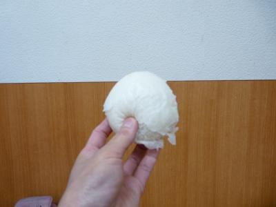 2012.10.16札幌グルメ2