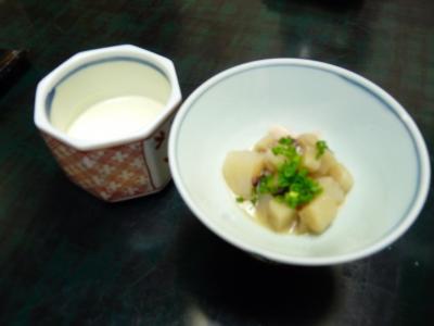 2012.10.16浪花亭3