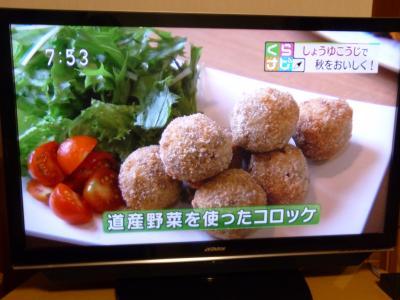 2012.10.21正油麹
