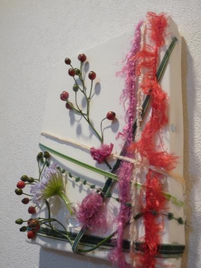 2012.11.8お花4