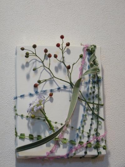 2012.11.8お花5
