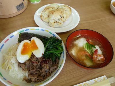 2012.11.20料理教室4