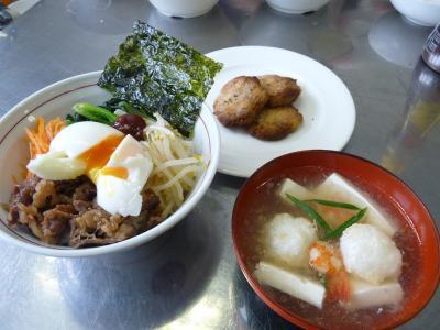 2012.11.20料理教室2