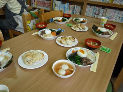 2012.11.20料理教室6