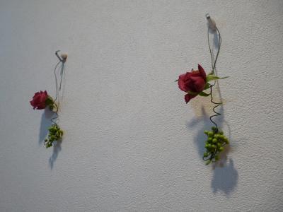 2012.11.21お花4