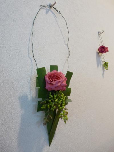 2012.11.21お花3