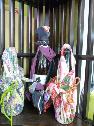2012.12.3まるしん1