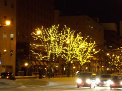 2012.12.10クリスマス会