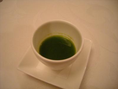 2012.12.10野菜ソムリエ交流会1