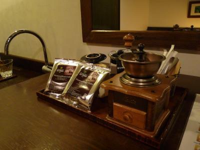 2012.12.17ラビスタご飯3