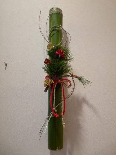 2012.12.22お花