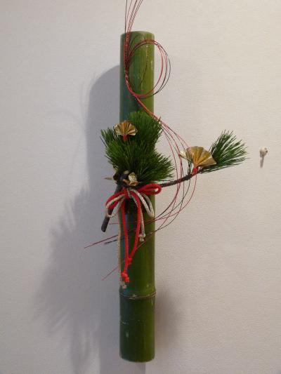 2012.12.22お花1