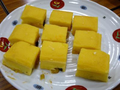 2012.12.22料理あれこれ7