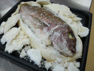2012.12.22料理あれこれ5