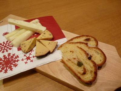 2012.12.25クリスマス料理4
