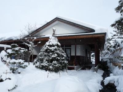2012.12.26贅沢ランチ5