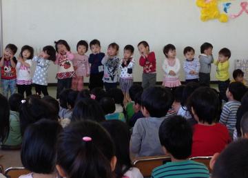 tanjokai_convert_20141027115606.png