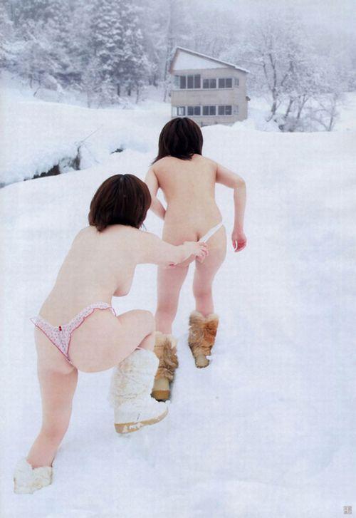 yukinoerogazou 23