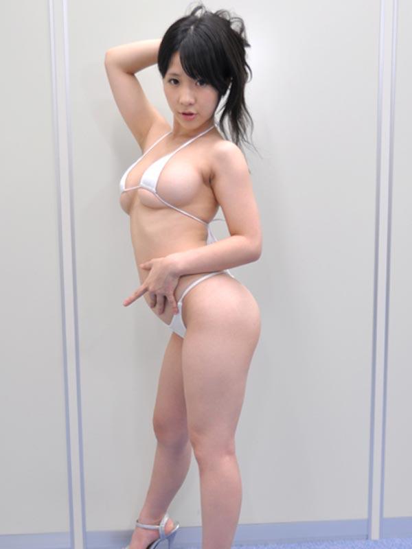 amemiya12.jpg