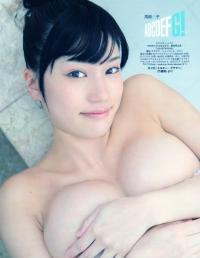 mirukiujyuhy676_convert_20140212134301.jpg