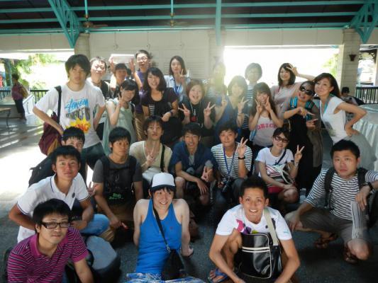 DSCN0599_convert_20120917215233.jpg