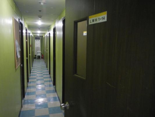 DSCN0750_convert_20120918191306.jpg