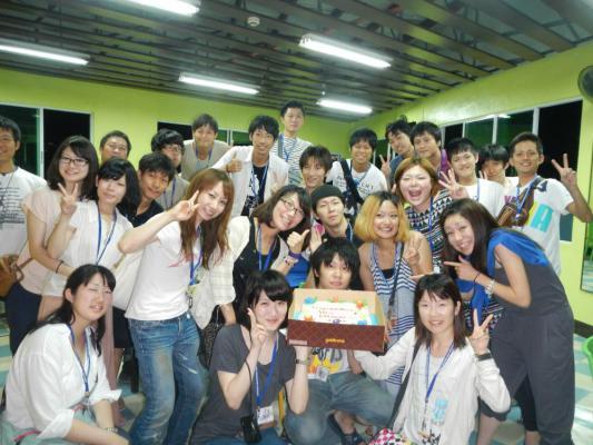 DSCN0756_convert_20120917000410.jpg
