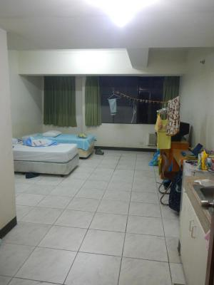 DSCN1003_convert_20120918194335.jpg
